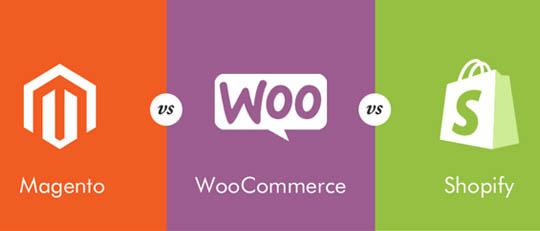 magento-vs-woocommerce-vs-shopify