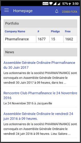 Pharmafinance3